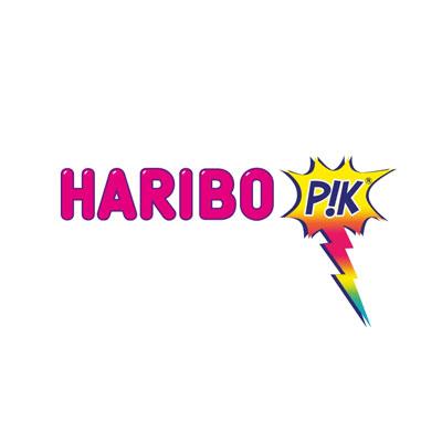 Haribo Pik