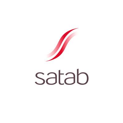 Satab